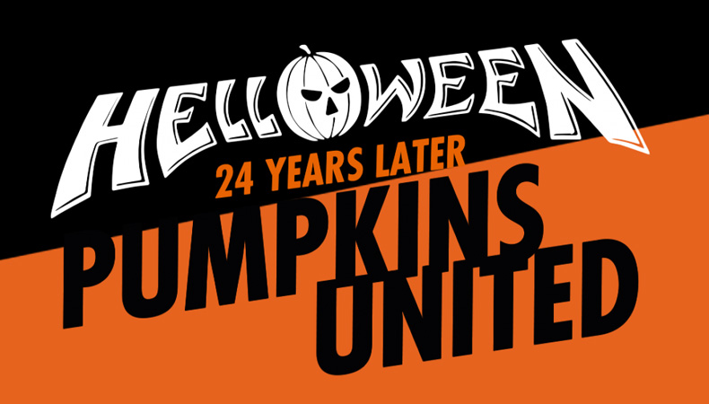 pumpkins united 2017 2018 banner