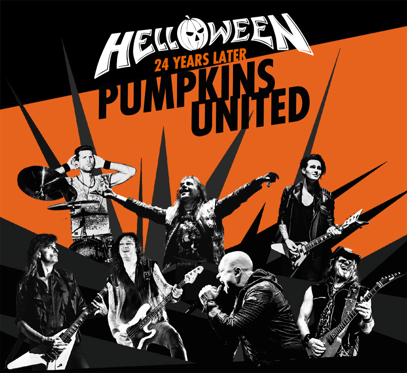 pumpkins united 2017 2018 banner wide faces