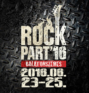 rockpart2016 small