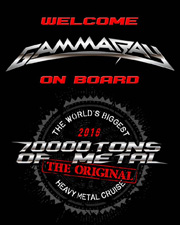 70000tonsofmetal2015 gammaray small
