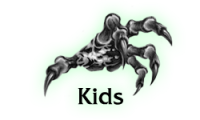 category_kids