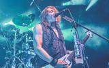 2013-Hellish-Rock-II-St-Petersburg-09.jpg