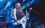 2013-Hellish-Rock-II-St-Petersburg-18.jpg