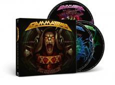 01_GammaRay_30Years_2CD+DVD.jpg