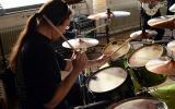 2012-12-07-Studio-Metaltrails-15.jpg